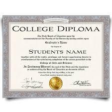 buy fake diplomas realistic degree designs best phony quality  buy fake diplomas realistic degree designs best phony quality com