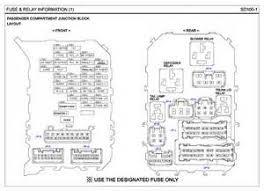 toyota fj cruiser repair manual setalux us toyota fj cruiser repair manual 2007 hyundai entourage fuse box diagram