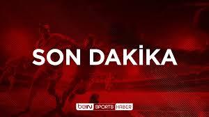 beIN SPORTS Türkiye on Twitter: