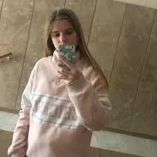 Sofia Papageorgiou Facebook, Twitter & MySpace on PeekYou