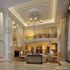 Latest Pop Designs For Living Room Ceiling 25 Modern Pop False Ceiling Designs For Living Room Classic Living
