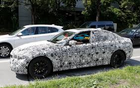 2018 bmw g20. fine g20 at the rear we get a glimpse of g20u0027s new design tail lights whilst  its outline appears to follow bmwu0027s lshaped signature blinkers now line at  for 2018 bmw g20 i