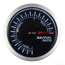 autometer water temp gauge diagram images ultra lite wiring autometer fuel gauge wiring diagram autometer diagram