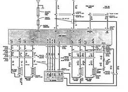 1995 saturn radio wiring diagram 1995 wiring diagrams online