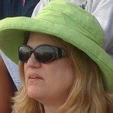 Nanette Foreman (nannonnie) - Profile | Pinterest