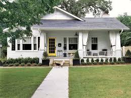 Exterior Home Renovation Ideas - Home exterior renovation