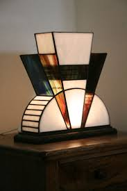 Painting Glass Lamps Top 25 Best Glass Lamps Ideas On Pinterest Stained Glass Lamps