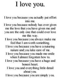 Fiance Love Quotes Adorable Love Quotes For My Fiance Free Download Best Quotes Everydays