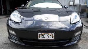 Places honolulu, hawaii travel & transportationrental shoptruck rental honolulu car rental posts. 2010 Porsche Panamera S For Sale In Honolulu Hi Truecar