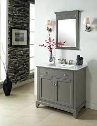 charming charcoal grey bathroom vanity vanity ideas dark gray bathroom vanity grey makeup vanity modern bathroom