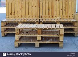 outdoor furniture made from recycled cargo pallets outdoor of63 pallets