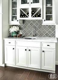 kitchen ideas white cabinets black countertop. Contemporary Countertop Tile Backsplash White Cabinets Black Countertops Modern And  Kitchen Home Design Decor  On Kitchen Ideas White Cabinets Black Countertop