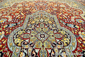 maroon area rugs red oriental carpet silk on silk rug burdy maroon traditional carpets museum quality area rugs accent medallion style fine maroon and