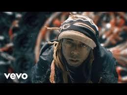 Lil Wayne - Don't Cry ft. <b>XXXTENTACION</b> - YouTube