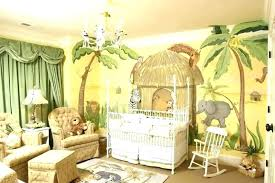 Tag Archived Of Painting Baby Furniture Ideas Nursery Furniture