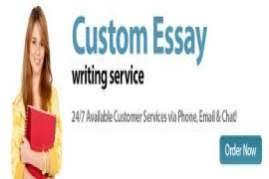 Προσκλητήρια γάμου Μπομπονιέρες γάμου wishanddesire page  write my paper cheap vot fast custom essays