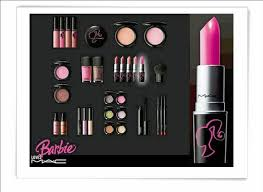 mac makeup sets uk for gift for beautiful your life