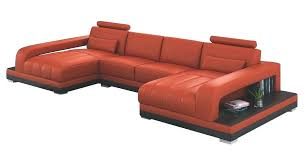 wide chaise sectional inspiring sectional sofa with double chaise jet sectional sofa from ont items double