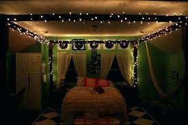 Diy Bedroom Decorations For Teens Fairy Lights Bedroom Teen Bedroom Decor  With Fairy Lights Bedroom Ideas
