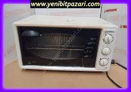 www.yenibitpazari.com spot ürün toptan ürün ikinci el kiralık takas en ucuz  fiyatlar ucuz ürün