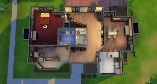 family guy house floor plan luxury guy griffin house floor plan