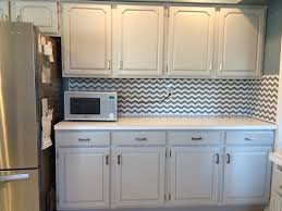 general finishes milk paint kitchen cabinets. kitchen cabinet paint · laura chaplin-szilier says, \ general finishes milk cabinets l