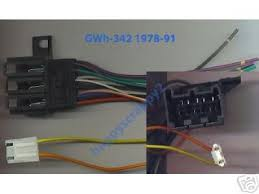 amazon com stereo wire harness chevy pickup 84 85 86 87 car radio stereo wire harness chevy pickup 84 85 86 87 car radio wiring installation p