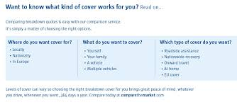 of vehicle you drive as there are policies that cover car van motorbikes and scooters you can even add it to your existing motor insurance policy