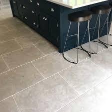 Light grey bathroom tiles Matt Light Grey Floor Tiles Grey Limestone Tiles Light Grey Ceramic Wall Tiles Victorian Plumbing Light Grey Floor Tiles Grey Limestone Tiles Light Grey Ceramic Wall