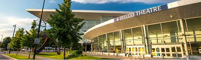 Bellco Theatre At Colorado Convention Center Tickets And