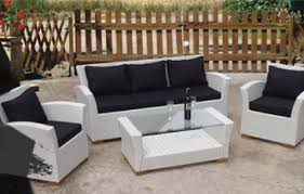 outdoor white wicker furniture nice. Charleston All Weather Wicker Sofa Group Chatb White Outdoor Furniture Nice