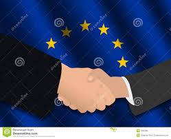 Αποτέλεσμα εικόνας για ευρωπαϊκή ένωση φωτο