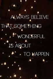 Happy Quote Inspiration Happy Quotes BeHappyQuotes Twitter