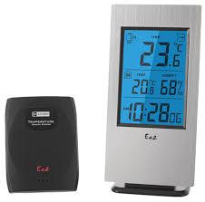 Погодные <b>станции</b> и датчики купить в интернет-магазине OZON.ru