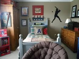 Creating Bedroom Design Single Man Home Interior