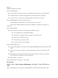 essay writing newspaper vocabulary list