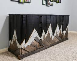 pallet furniture prices. rustic dresser furniture reclaimed wood bedroom unique natural pallet prices o