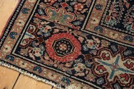 tribal wool rug blue tribal rug square blue tribal rug item image 4 blue tribal wool tribal wool rug