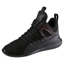 puma shoes for men. puma-shoe-sf-evo-cat-mid-transform-men- puma shoes for men