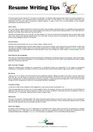 Resume Builders Jobscan My Perfect Builder Login Resume Builders