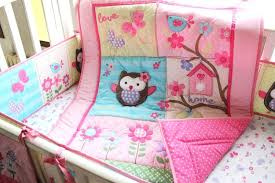 Baby Bedding Sets Nz Baby Boy Cot Quilt Sets Boy Cot Bed Bedding ... & baby bedding sets nz buy 4 lovely applique baby bedding crib embroidered  owls bed cover from . baby bedding sets ... Adamdwight.com