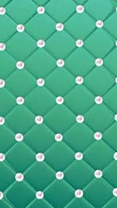 Green Wallpapers 140 Best Mint Green Wallpaper Images Background Images Block