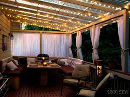 10 ideal do it yourself patio ideas astounding patio diy ideas images best image engine potm