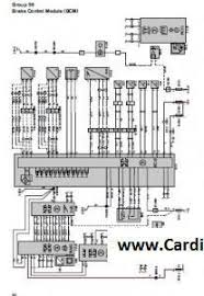 2002 volvo v70 wiring diagram 2002 image wiring volvo v70 wiring diagram 2004 volvo auto wiring diagram schematic on 2002 volvo v70 wiring diagram