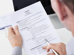 resume review services start from 9 .