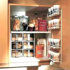 corner kitchen storage cabinet kitchen kitchen storage cabinet pantry cabinets white above ideas bathroom storage ideas corner kitchen storage