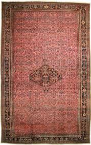 ikea oriental rug large rug large rugs ikea persian rug review