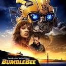 Bumblebee [Original Motion Picture Soundtrack]