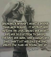 I Love You Quotes For Her From The Heart Mesmerizing Top 48 Broken Heart Quotes And Heartbroken Sayings