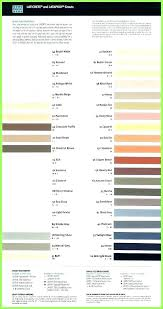 Mapei Color Chart Mapei Color Chart Mucurivalley Co